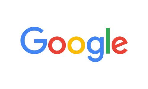 Precipice-logos-colour-google.jpg