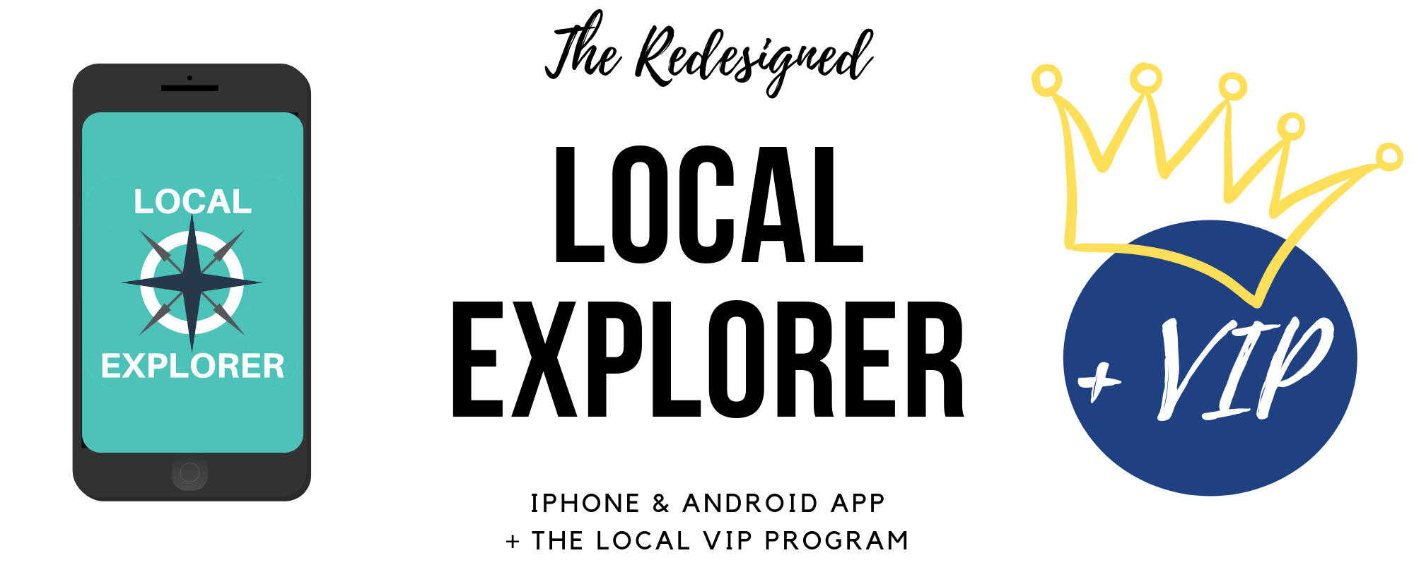 New Local Explorer with VIP (3).png