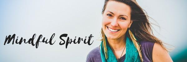 Mindful Spirit.jpg