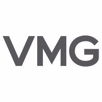 VMG Creative