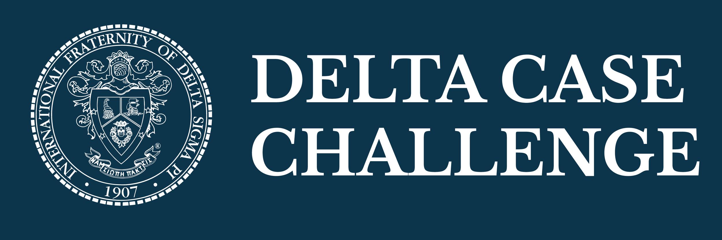 Delta Case Comp
