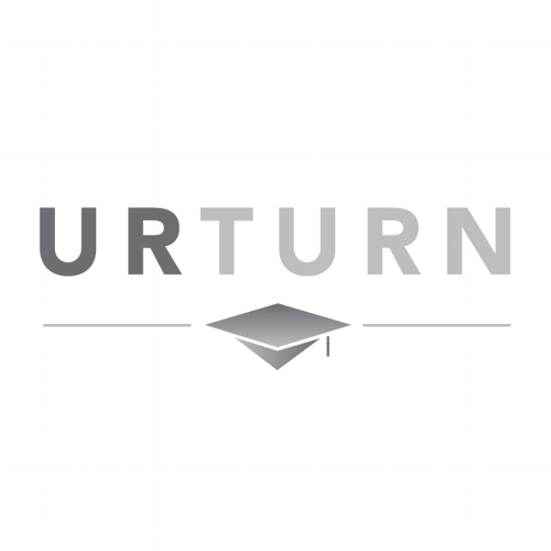 """URTURN - URTURN is a tech startup that aims to help the """"forgotten middle"""" high school students stay on track to graduate and receive a higher education degree. It is a platform that uses distinct algorithms proven to track the progress of each individual student allowing them to reach their future educational goals.Mission: Provide insight and experience drawn from years of research that students, parents, and counselors can use to keep students on track for high school graduation and beyond. If a student gets off track, our smart advising tool provides access to research-backed interventions designed to get students back on a pathway to success. Our tools and experience transform the traditional electronic grade-book experience into a powerful, data-driven, proactive smart-advisor framework for families and educators."""