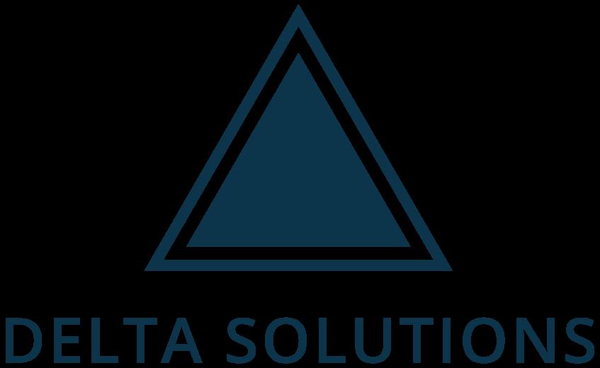 delta solutions-05.png