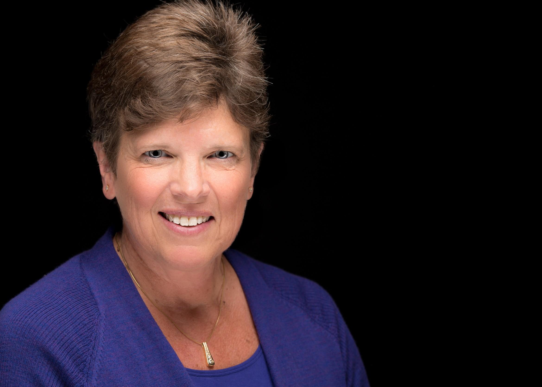 Dr. Vicki Schaeffer.jpg
