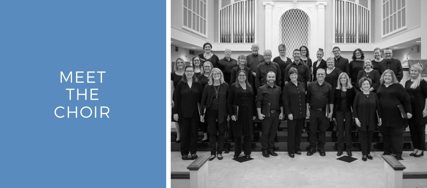 Meet Bella Voce Chamber Choir.jpg