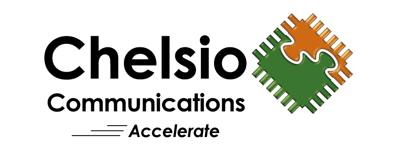 Chelsio Communications