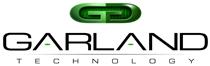 Garland Technology