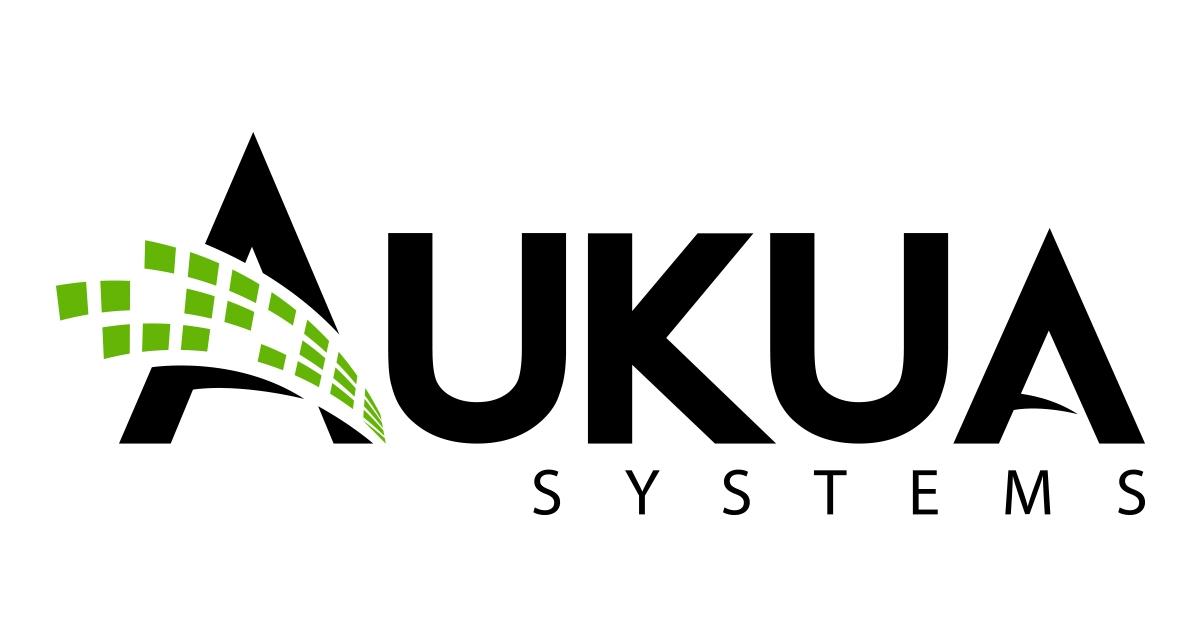 Aukua Systems