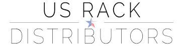 US Rack Distributors