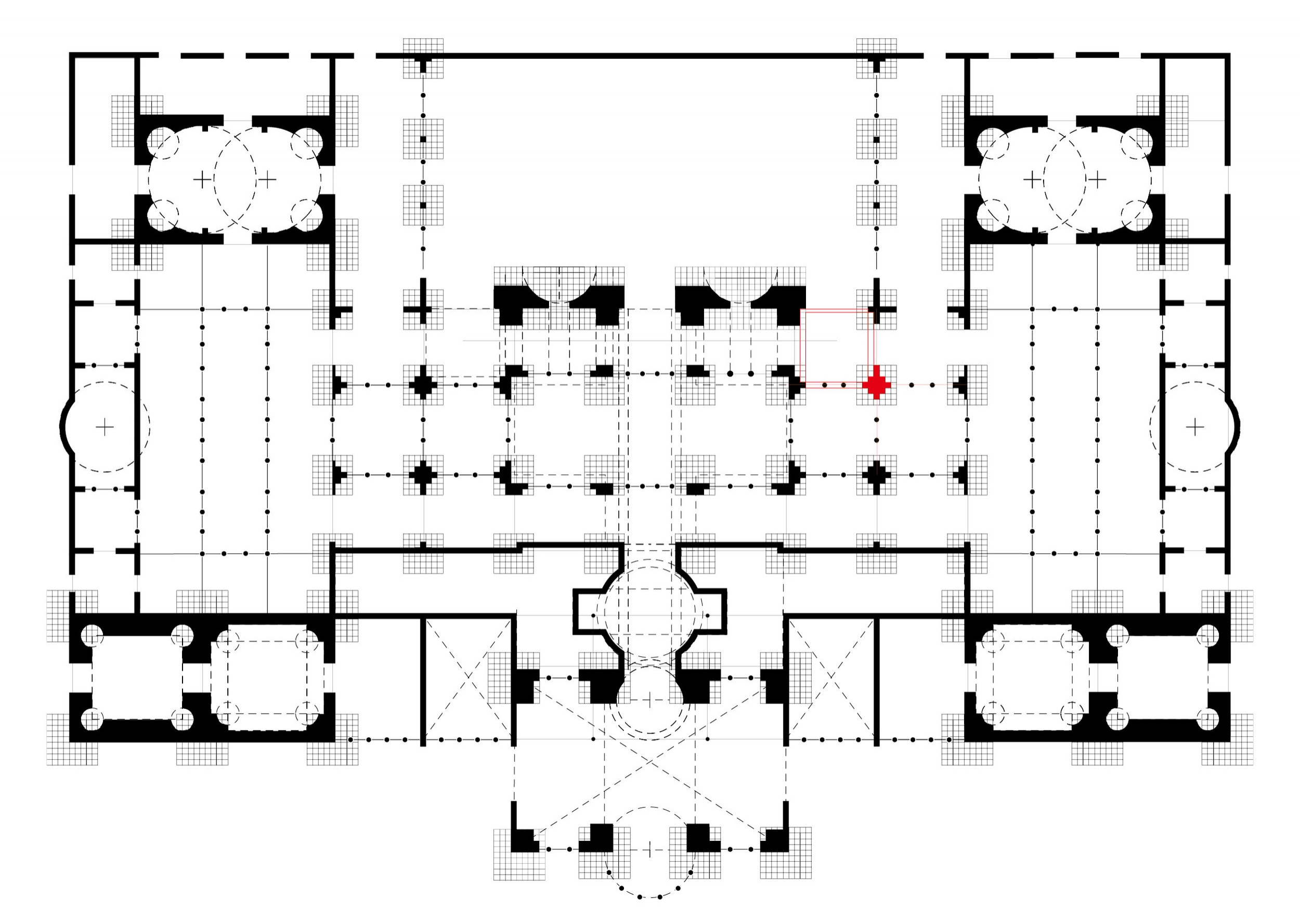 1A-4B Gateaway Portfolio[3]28.jpg