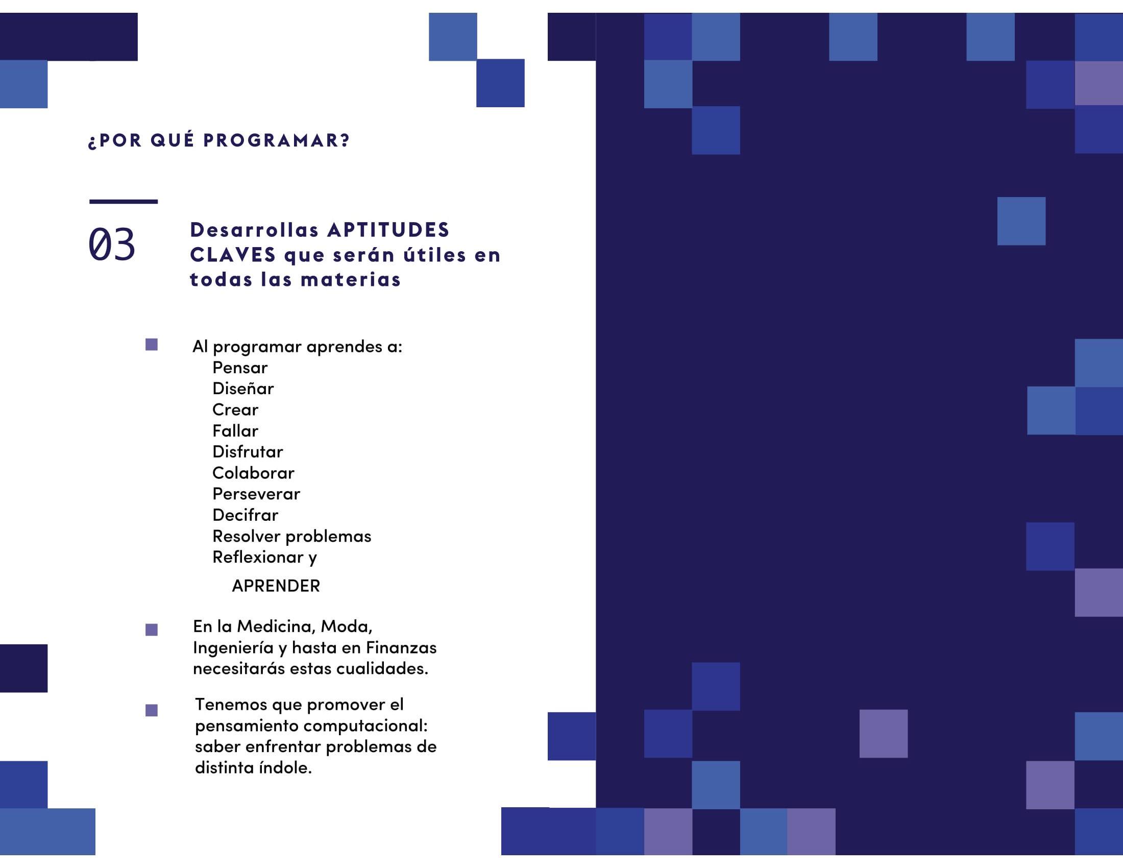 CDC_presentacion_1_Corregida.v6-3.jpg
