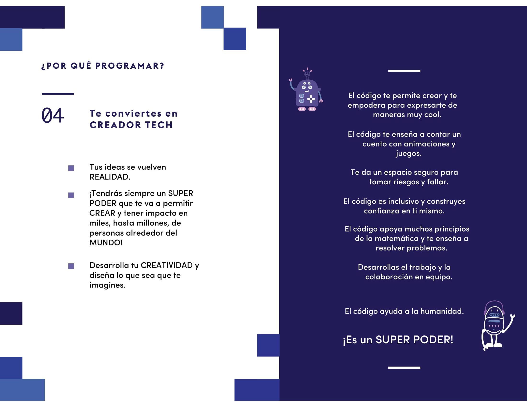 CDC_presentacion_1_Corregida.v6-4.jpg