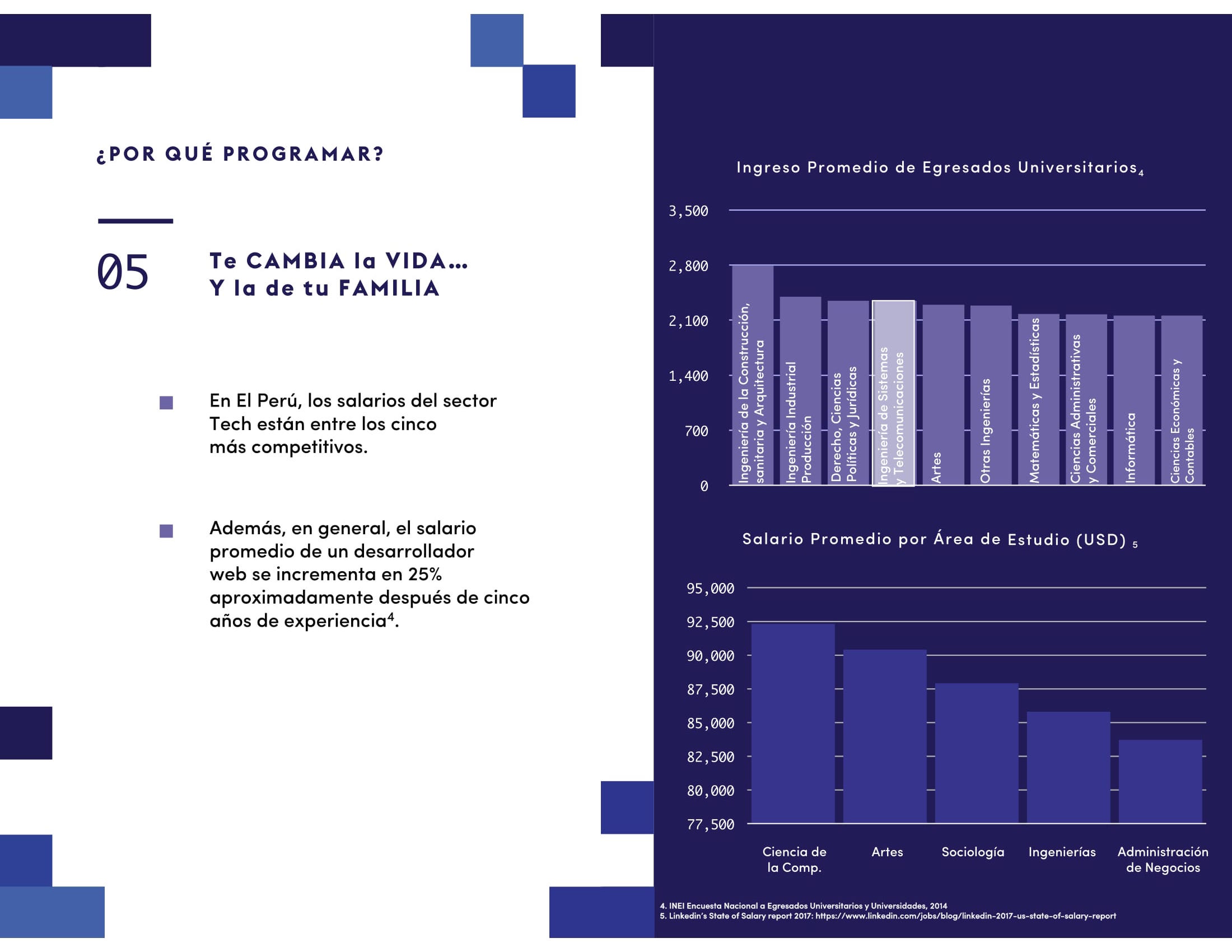 CDC_presentacion_1_Corregida.v6-5.jpg