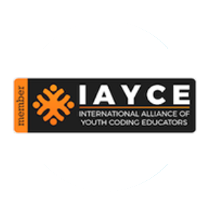 0.1-IAYCE-Logo.png