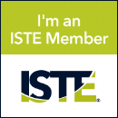 iste-member-badge.png