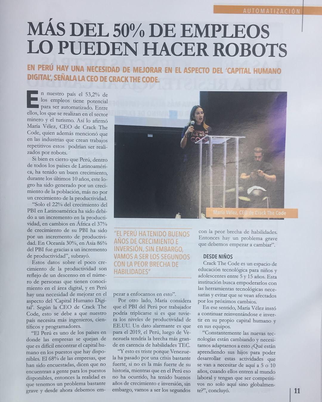 Revista_GanaMas_2.jpg