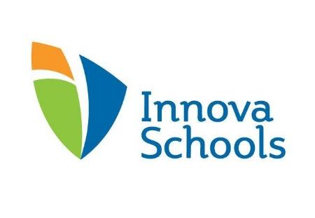 Logo_innova.jpg