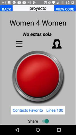 Lima_APP.png