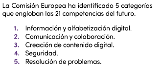 Competencias del futuro.png