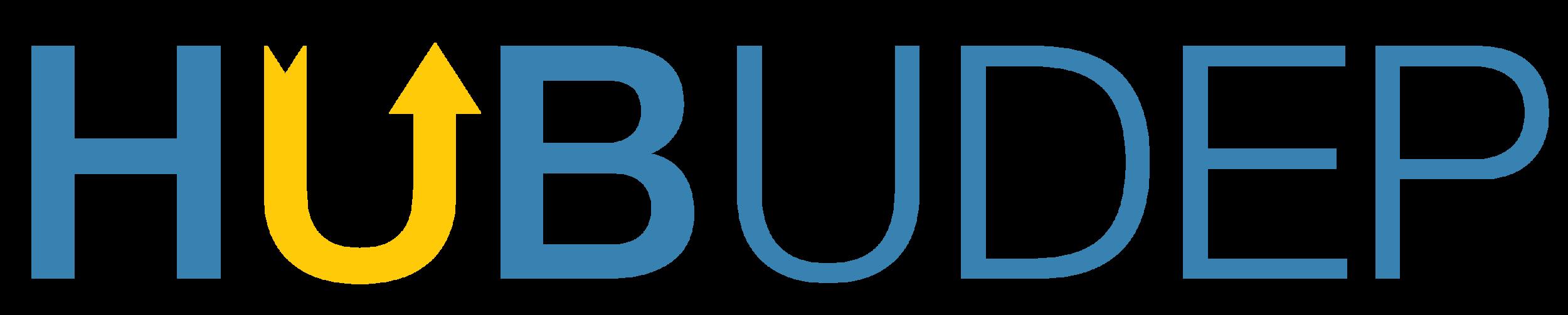 Hub Udep PNG.png