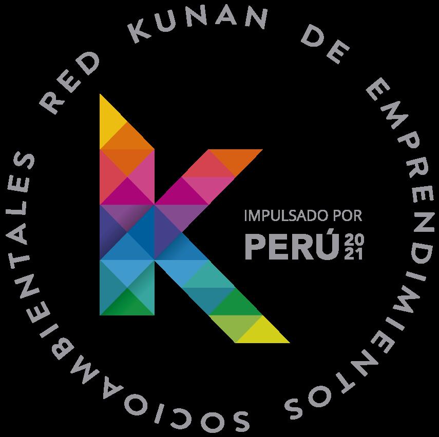 Sello Red Kunan 2019.png