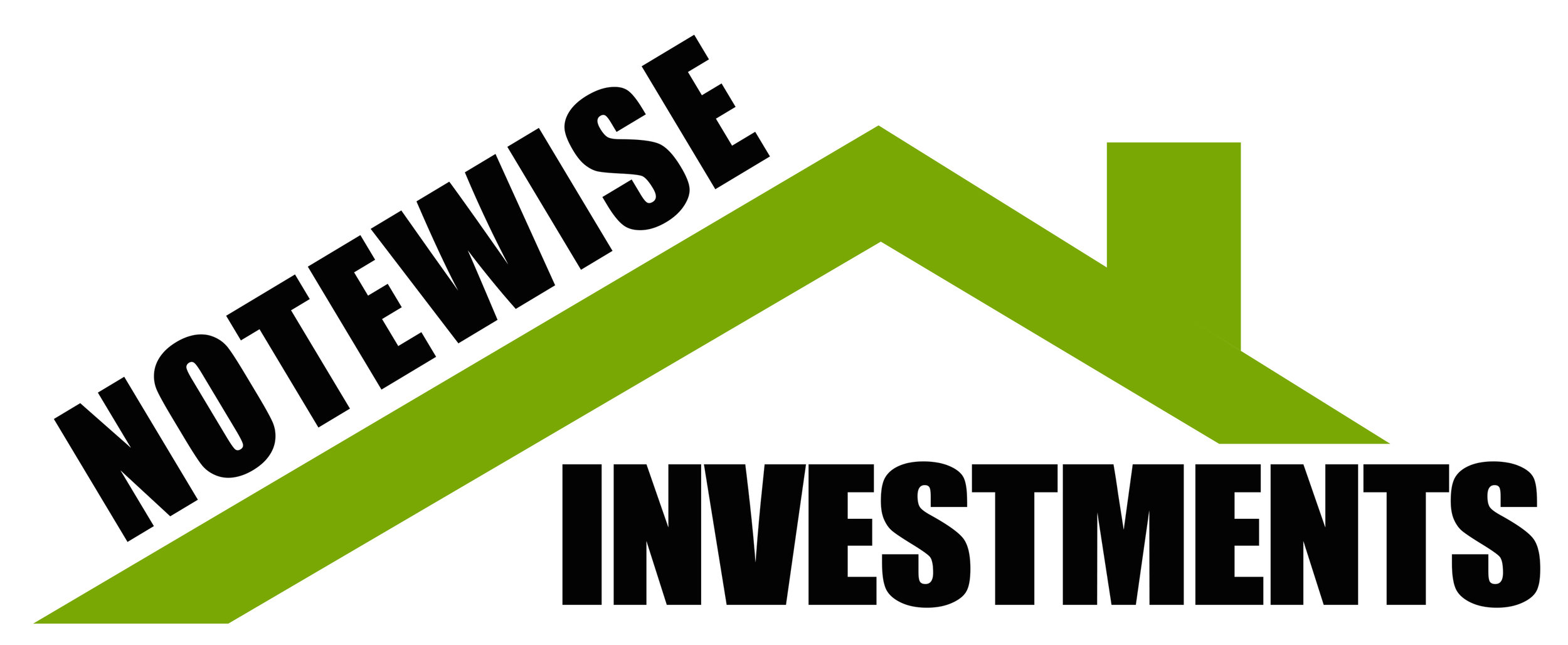 Notewise Investments1_logo-2.jpg