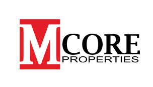 m-core-properties.jpg