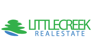 little-creek-realestate.jpg