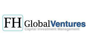 FH Global Ventures.JPG
