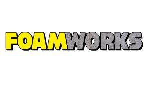 Foamworks.JPG
