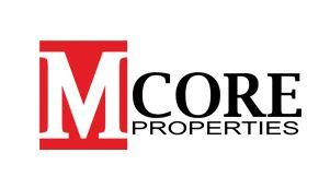 MCore properties.JPG