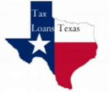 Tax Loans Texas.PNG