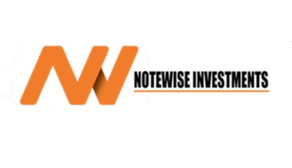 NW Investments logo.JPG