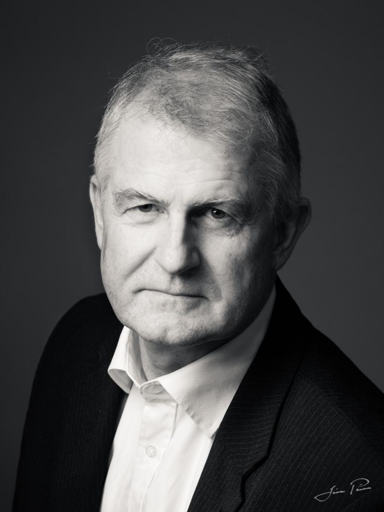 Lúðvík Vilhelmsson
