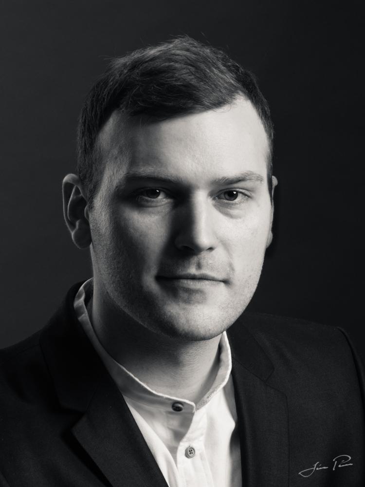 Joel Sigurðsson