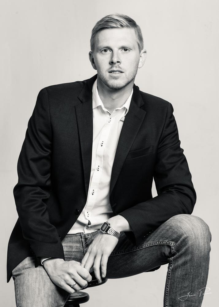 Knútur Rúnar Jónsson