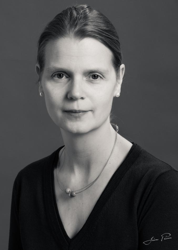 Einstaklingar - Skoða myndir
