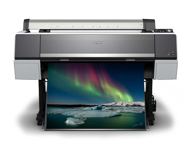 Epson-p8000.png