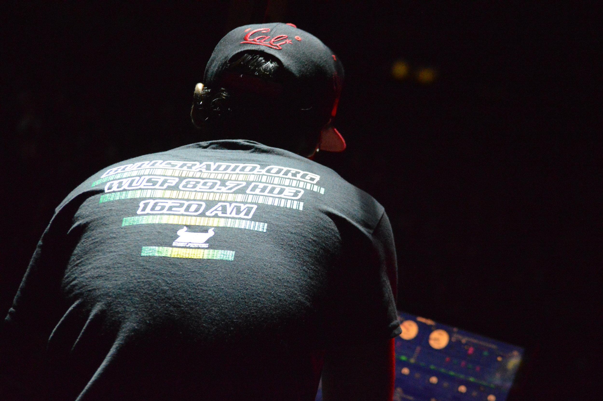 Bulls Radio DJ.JPG