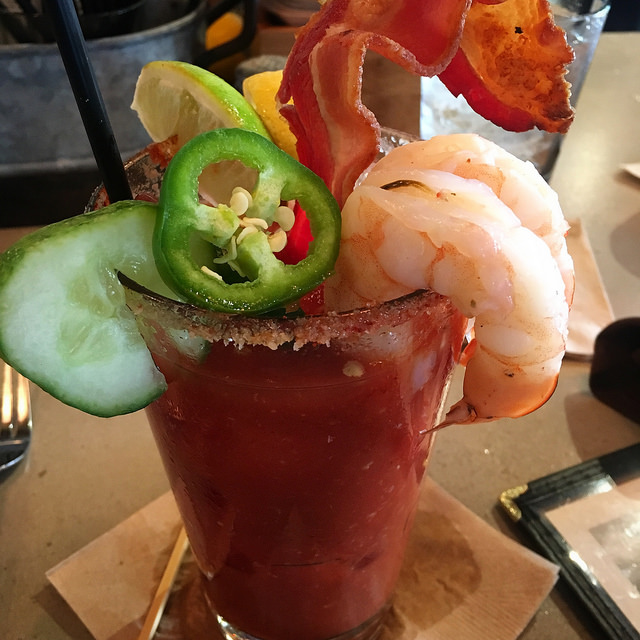 bloody brunch san diego.jpg