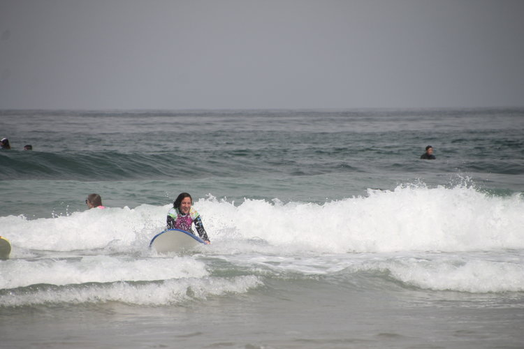 rachel surfing.jpeg