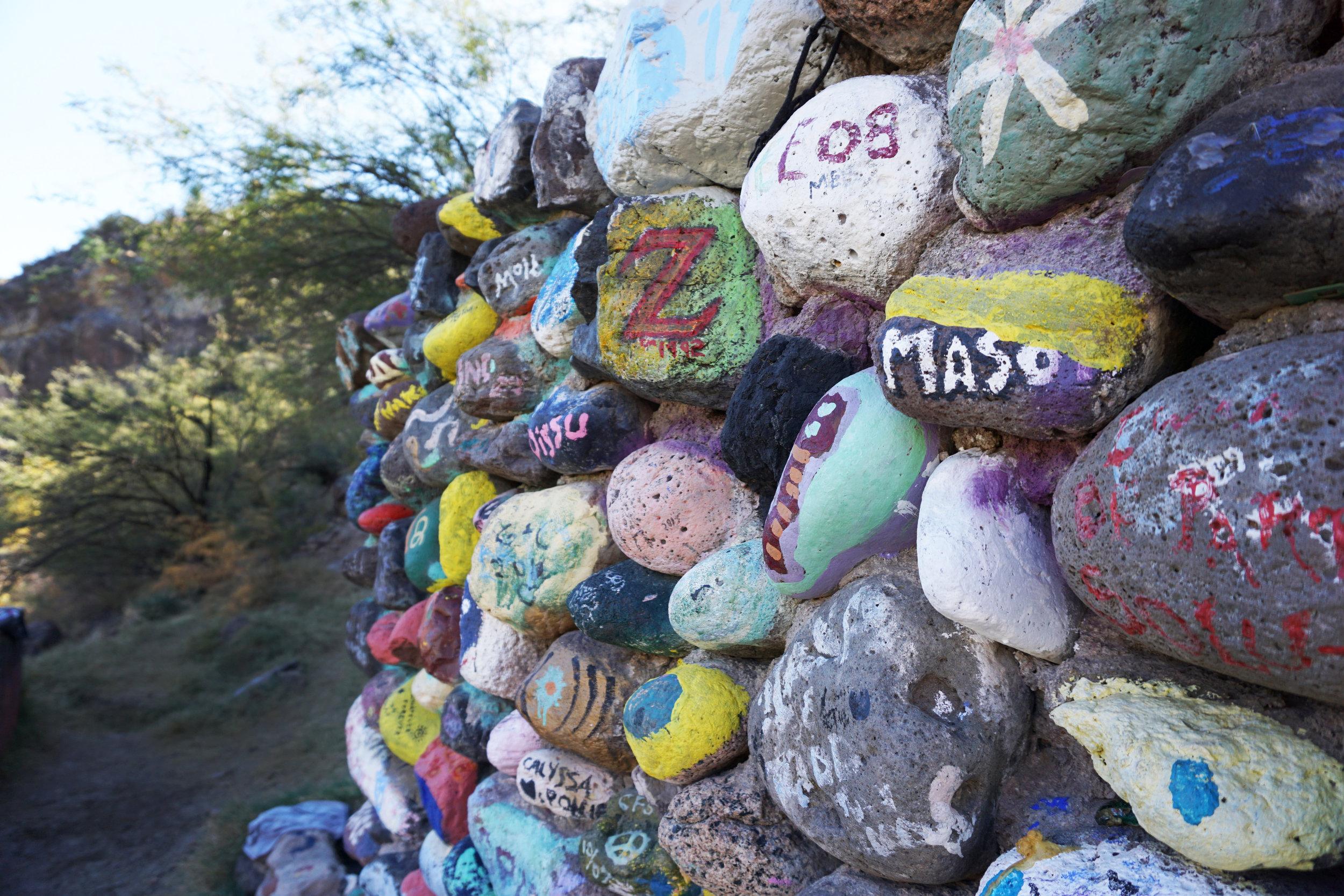 Camp Verde - rocks.jpg