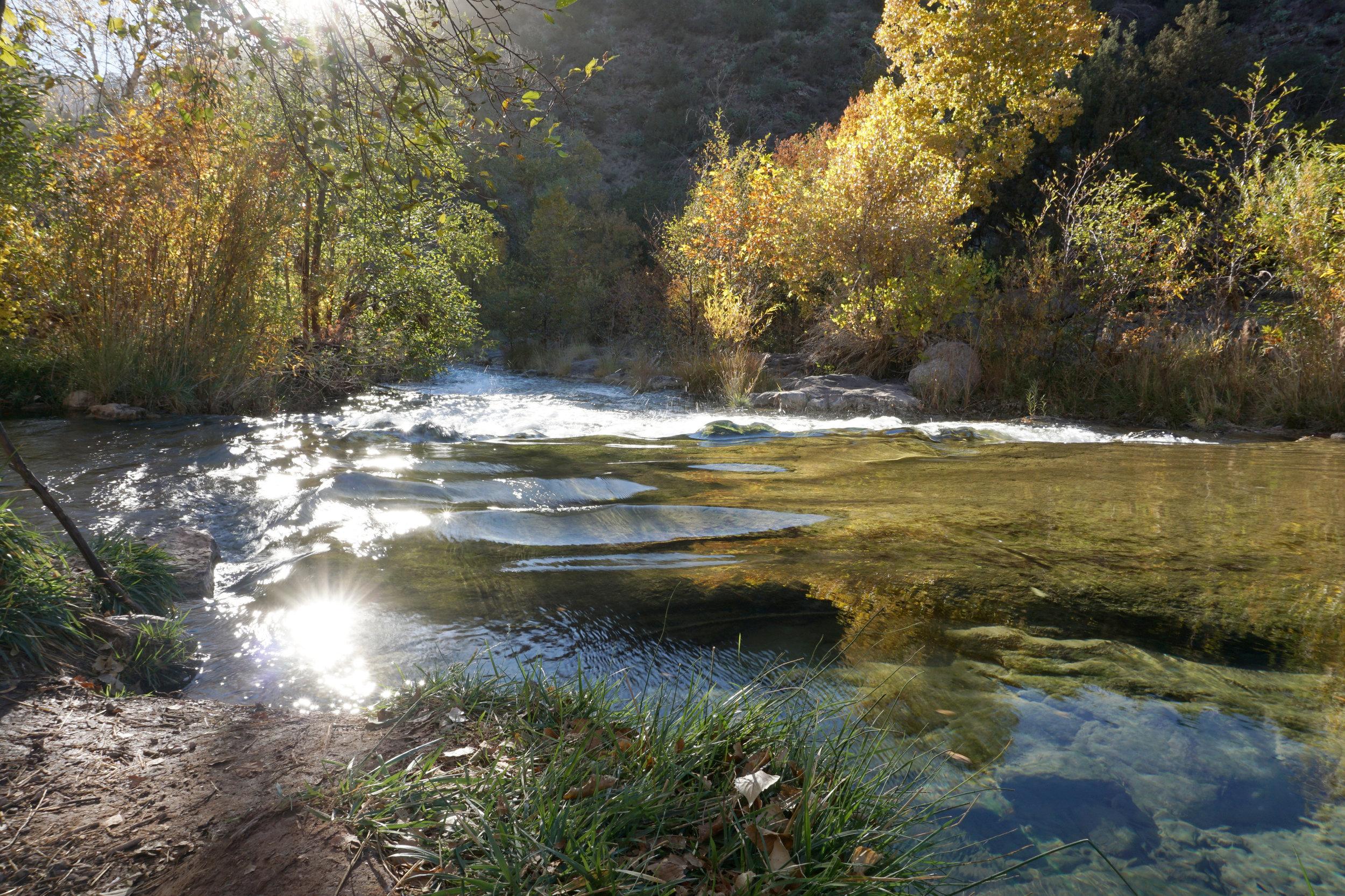 Fossil Creek - water fallish.jpg