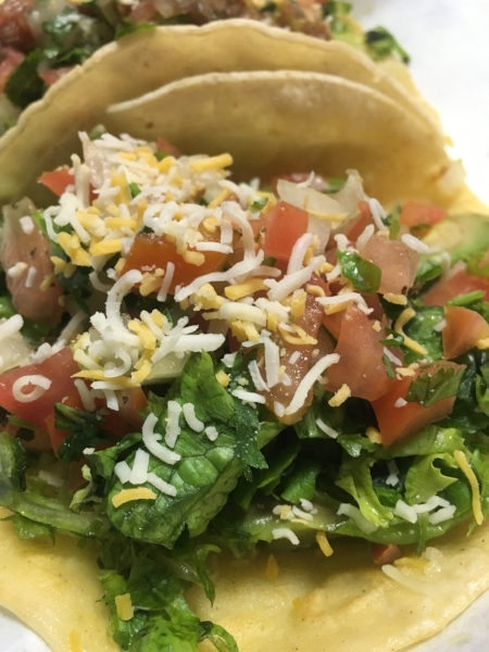 tacos woa