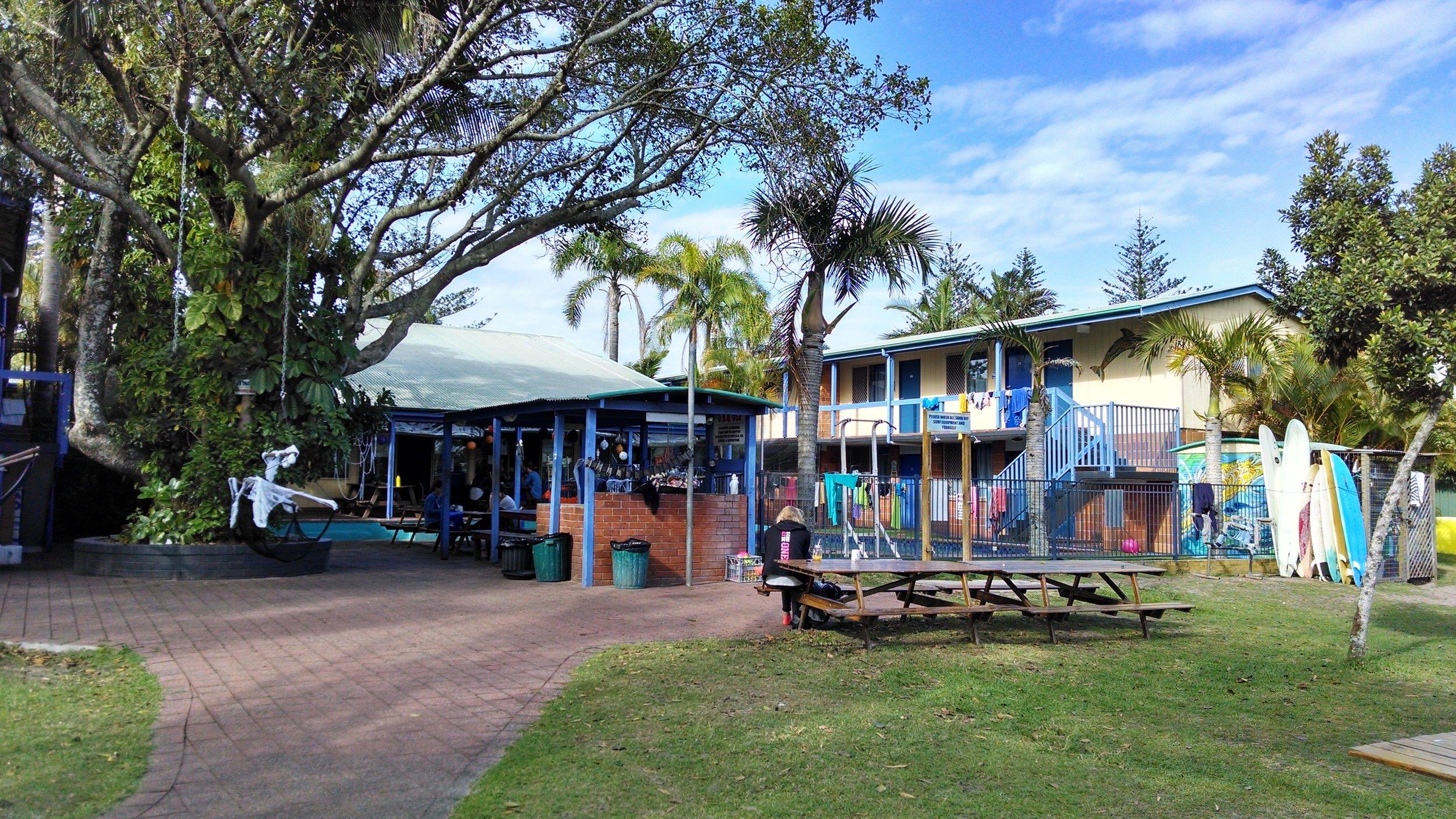 shay hostel woa australia .jpg