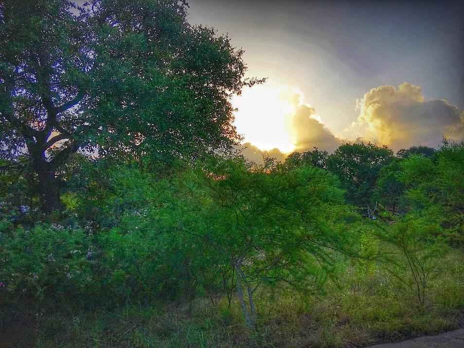 san antonio hike and brunch.jpg