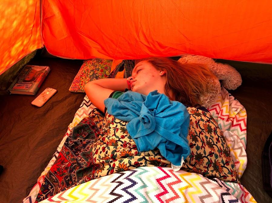 hinterland sleeping.jpg
