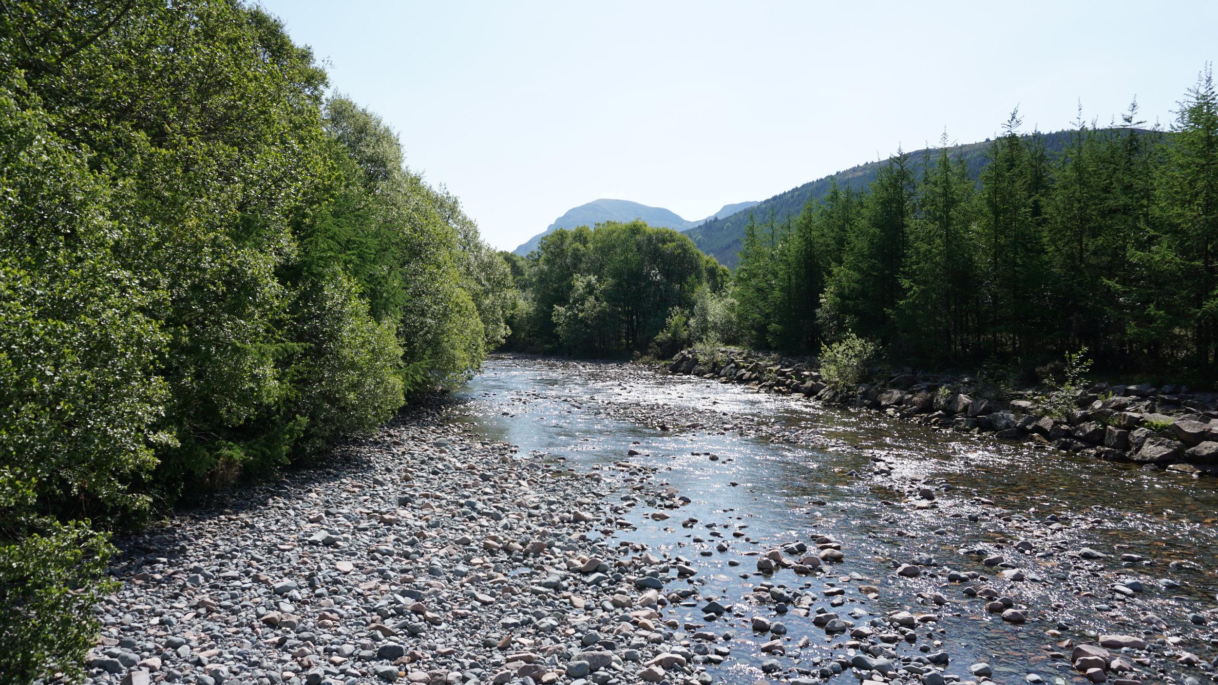 lake district stream.jpg