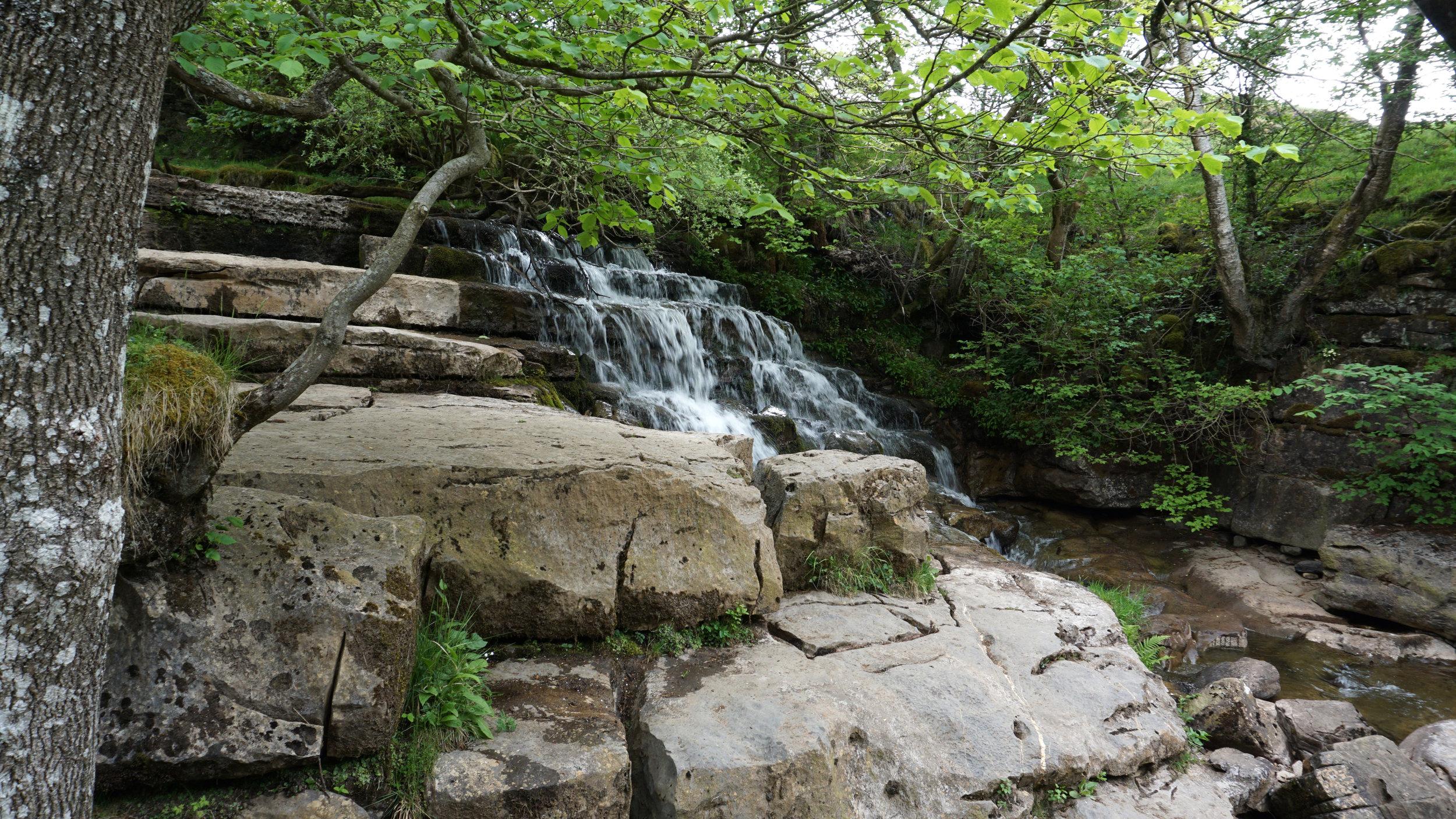 waterfalls keld.jpg