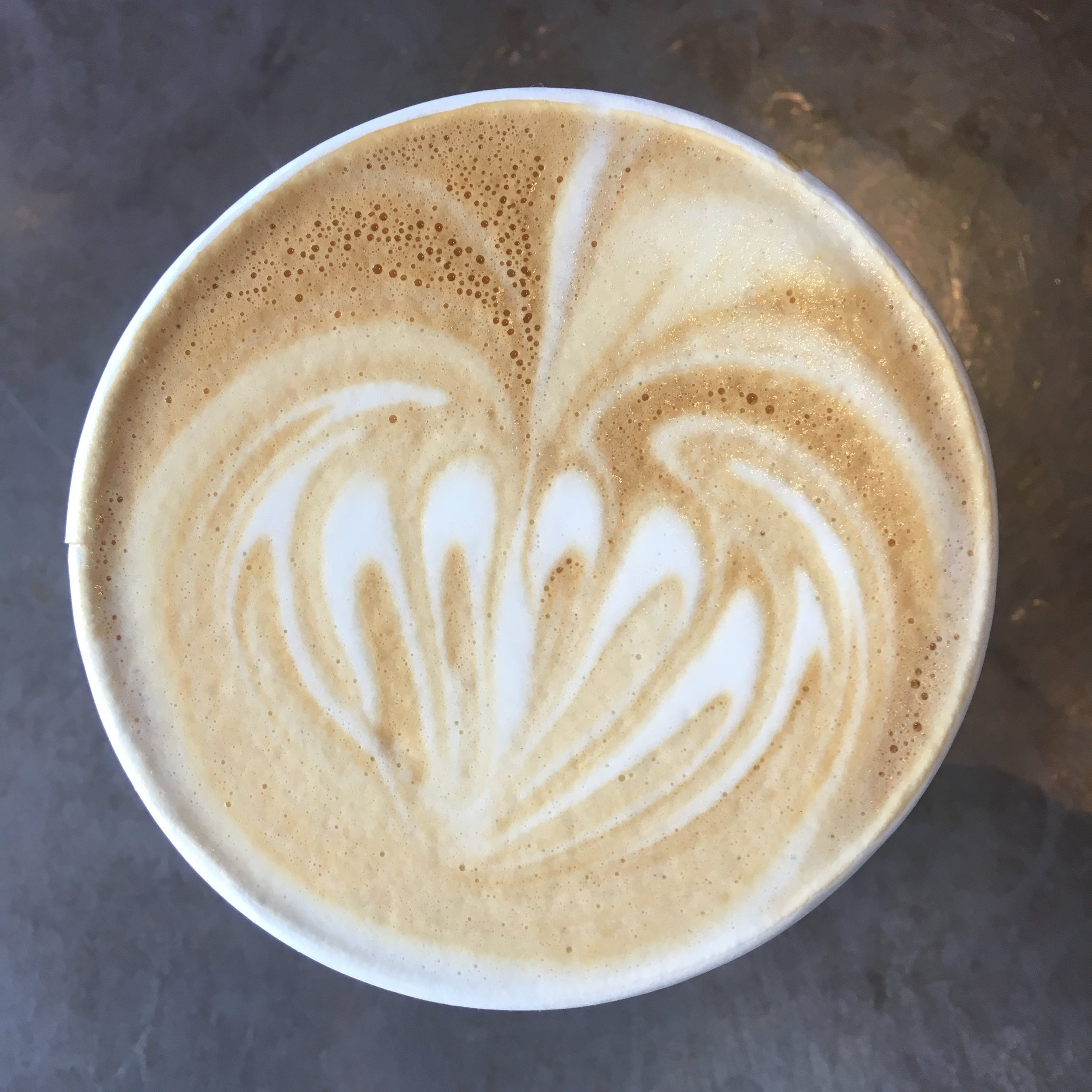 coffee art.JPG